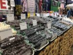 fudge Florida State Fair