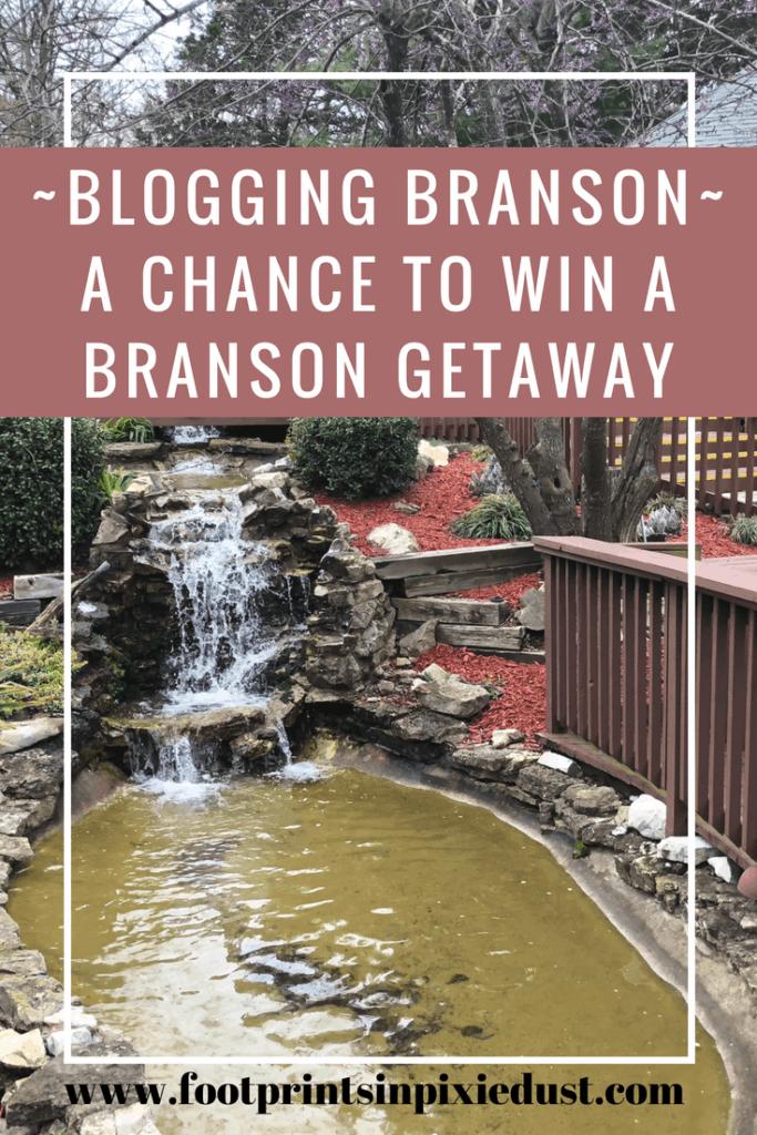 #BloggingBranson Getaway: #StoneCastlePartner #ClayCooper2018 #HughesMusicBranson #BBcousins #footprintsinBranson #travel #vacation #entertainment #branson #explorebranson