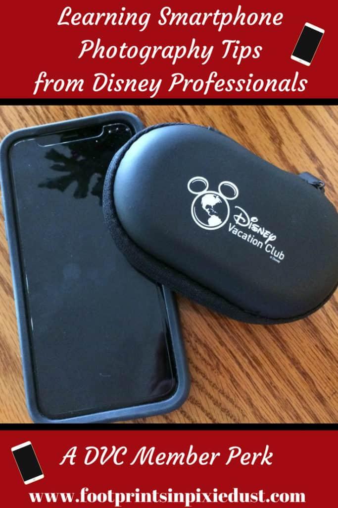 Smartphone Photography Class: #DVCperk #DVCmember #DisneyDVC #photography #smartphone #camera #tips #disneylife #disneypics
