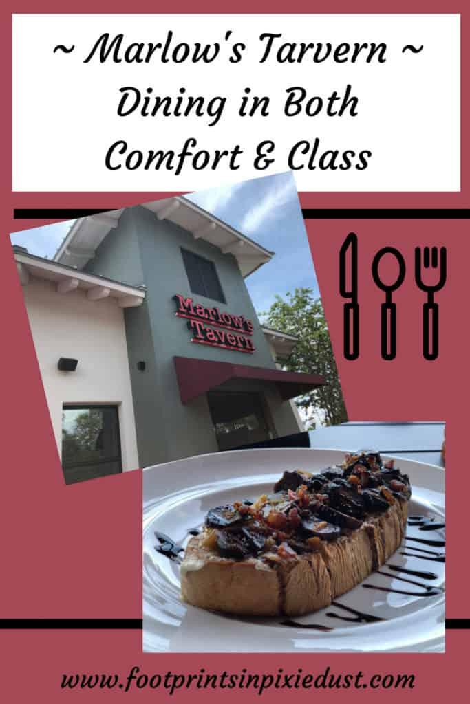 Marlow's Tavern: #MarlowsOrlando #MarlowsTavern #sponsored #fpipd #foodreview #Orlandofoodie #Orlandoblogger #FLblogger #yum #food #foodblogger