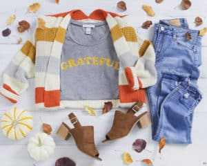 Cents of Style outfit