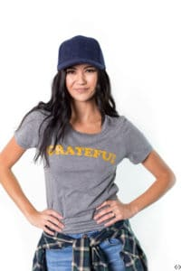 Cents of Style Graphic Tees
