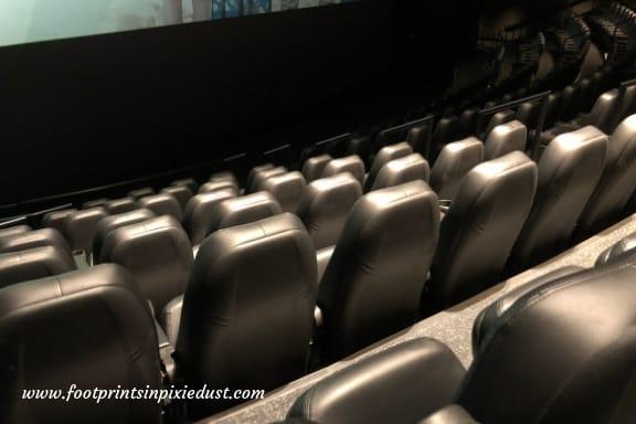 Branson IMAX theater