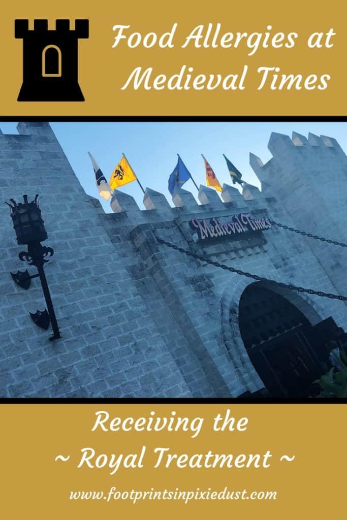 Medieval Times in Orlando ~ #medievaltimes #orlando #knights #dinnershow #entertainment #familyfun #travel #orlandoblogger #floridafun #jousting #medievalvillage