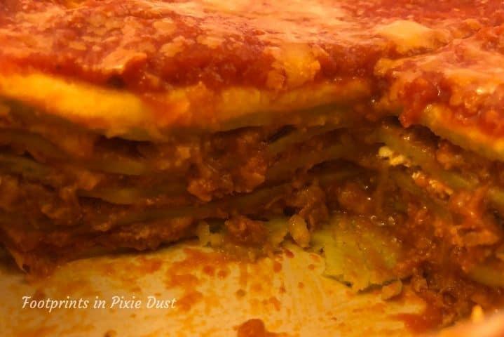 Maria_and_Enzos_Lasagna_Verde_layers