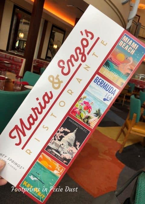 Maria_and_Enzos_menu
