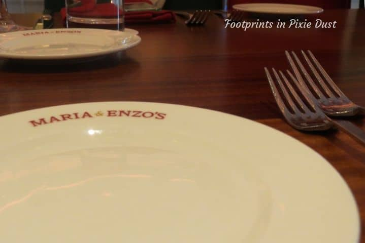 Maria_and_Enzos_place_setting