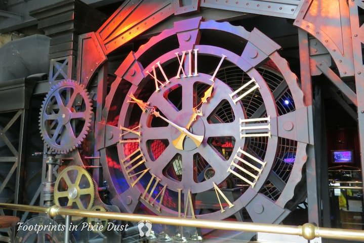 The_Edison_Clock