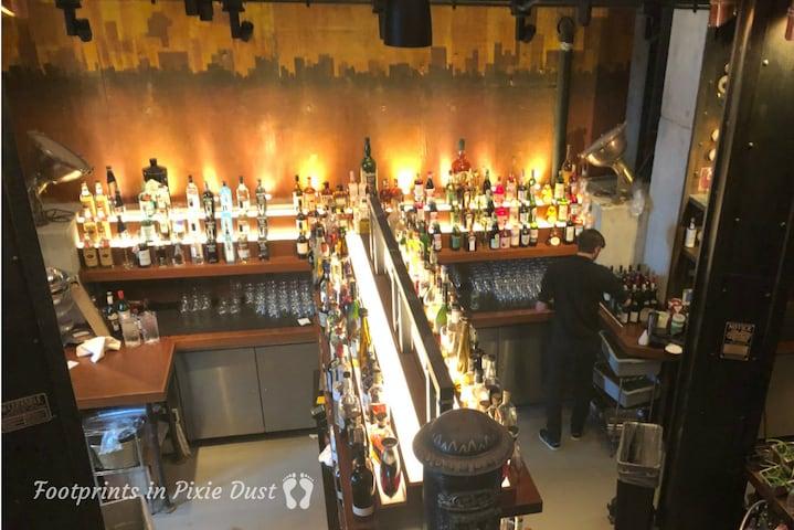 The_Edison_bar