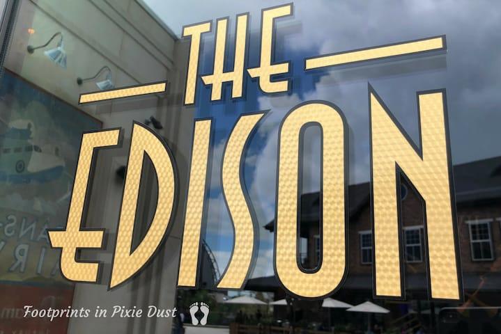 The_Edison_signage