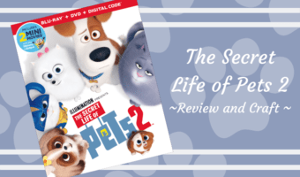 Secret Life of Pets 2 featured