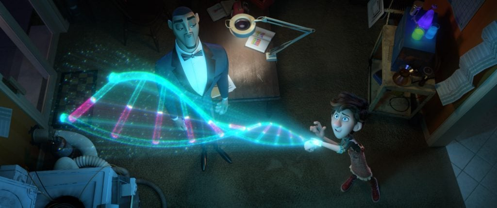 Spies in Disguise ~ TM-and-©-2019-Twentieth-Century-Fox-Film-Corporation.-All-Rights-Reserved