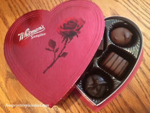 Valentine's Day | Managing Food Allergies In The Classroom